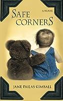 Safe Corners