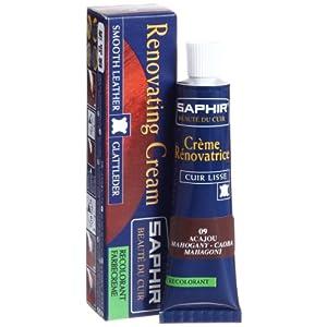 [サフィール] SAPHIR レノベイティング...の関連商品7