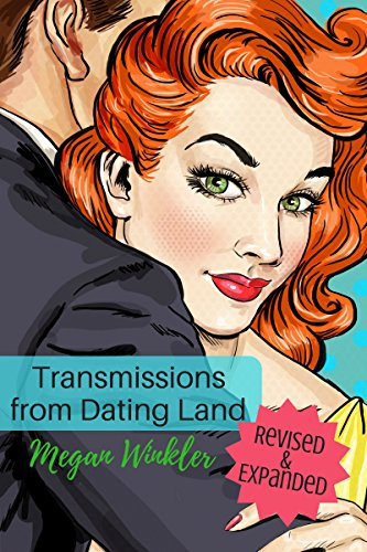 Sims 3 online dating eventyr