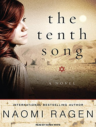 Download The Tenth Song: A Novel 1400169941