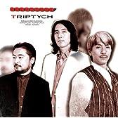 TRIPTYCH【Blu-spec CD(TM)】