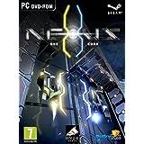 NeXus: One Core [オンラインコード]