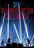 "SPITZ 30th ANNIVERSARY TOUR""THIRTY30FIFTY50""[UPBH-1448][DVD]"