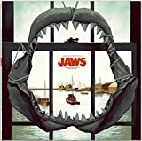 Ost: Jaws [12 inch Analog]