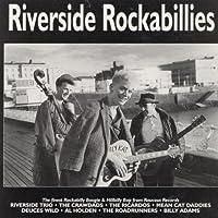 Riverside Rockabillies [12 inch Analog]