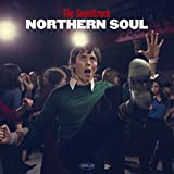 Northern Soul: The Film: Soundtrack Plus