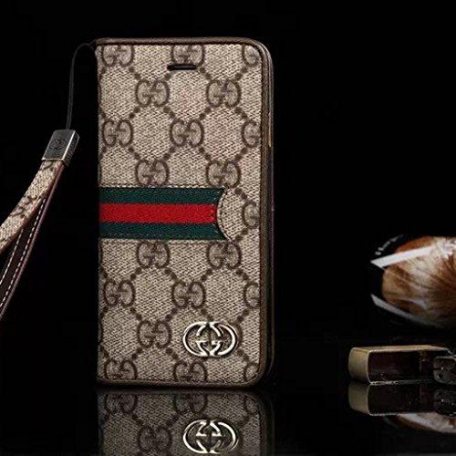 iPhone 7 Plus Case, iPhone 8 P...