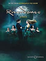 Riverdance: Music from Riverdance the Show