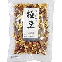 極豆(フライ豆) × ×5