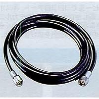 エアホース 2m HCPP-120 B09-5216
