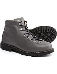 (アリコ) Alico メンズ ハイキング?登山 シューズ?靴 Made in Italy Belluno Hiking Boots - Leather [並行輸入品]