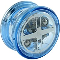Duncan Reflex Blue Yo Yo Auto Return by Reflex [並行輸入品]
