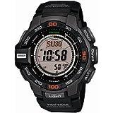 [カシオ]CASIO 腕時計 プロトレック ソーラータイプ PRG-270-1JF メンズ