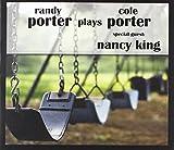 Porter Plays Porter