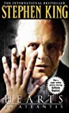 Hearts in Atlantis (Paragon Softcover Large Print Books)