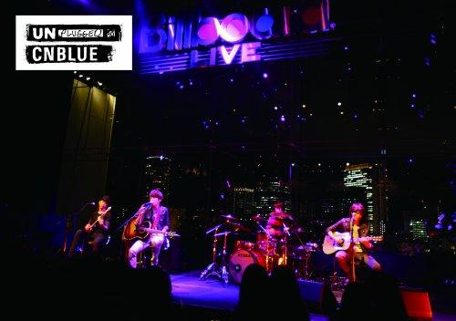 MTV Unplugged (初回限定盤) [DVD]