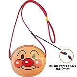 【アンパンマン】ANY-1300 フェイスポシェット 011513
