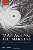 Managing the Margins: Gender, Citizenship, and the International Regulation of Precarious Employment