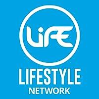 Lifestyle Network