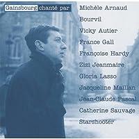 Gainsbourg 'chante Par'