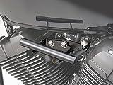 デイトナ(DAYTONA) モーターマウントガジェットホルダー 【BOLT(ABS)/R-SPEC(ABS) '14-】 90988