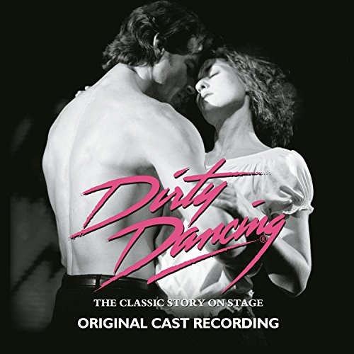 Dirty Dancing (Snyr)
