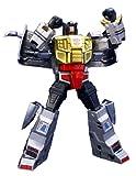 フューチャーモデルス EX合金 ダイノボット指揮官 グリムロック (ノンスケール ダイキャスト製塗装済み完成品)