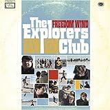 Freedom Wind