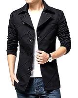(メイク トゥ ビー) Make 2 Be スタイリシュ メンズ ジャケット 春 夏 スプリング コート テラード ジャケット テラジャケ コート MA02