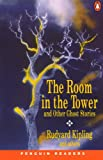 *ROOM IN THE TOWER & OTHER STORY   PGRN2 (Penguin Reading Lab, Level 2)