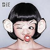 DiE (SG+DVD)(MUSIC VIDEO盤)