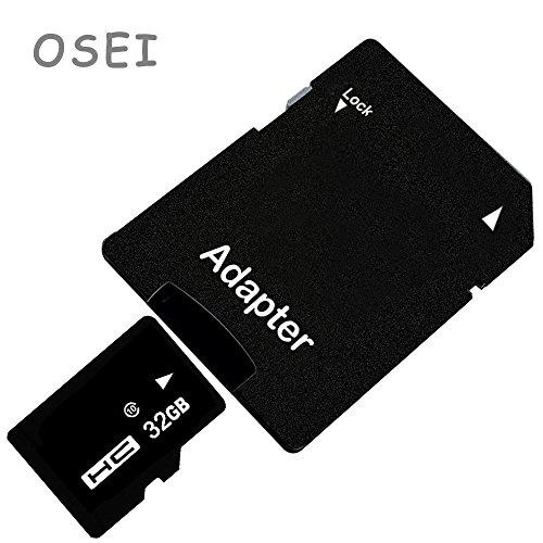 OSEI TFカード 4G 8G 16G...