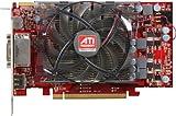 玄人志向 グラフィックボード AMD ATI Radeon HD5770 1GB GDDR5 PCI-E DVI HDMI DisplayPort RH5770-E1GHD/DP/G3