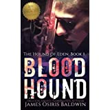 Blood Hound: 1
