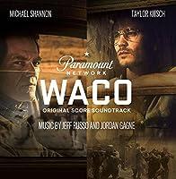 Waco /