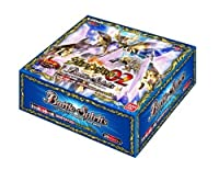 Battle Spirits Ultimate Battle 02ブースターパック[ bs25 ] ( Box )