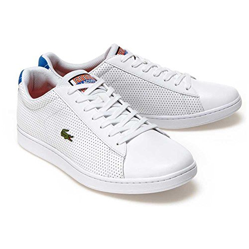 LACOSTE ラコステ CARNABY EVO 218 2...
