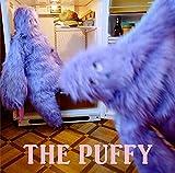 【Amazon.co.jp限定】THE PUFFY (通常盤) (メガジャケ付)
