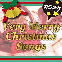 White X'mas オリジナルアーティスト:KAT-TUN(カラオケ)