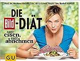 Die BILD-Diaet: Satt essen, satt abnehmen