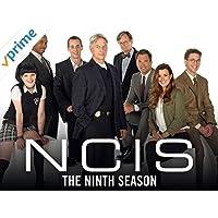 NCIS ネイビー犯罪捜査班 (シーズン9) (字幕版)