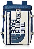 [ザ・ノース・フェイス] リュック K BC Fuse Box NMJ81630 VB ヴィンテージホワイト×ブルーウィングティール