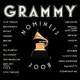 グラミー・ノミニーズ 2008