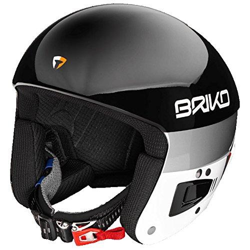 [해외] BRIKO(브리고)VULCANO FIS6.8 볼케노 스키 헬멧 스노보드 2000020-