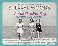 A Small Town Love Story: Colonial Beach Virginia [並行輸入品]