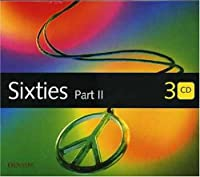 Vol. 2-Sixties