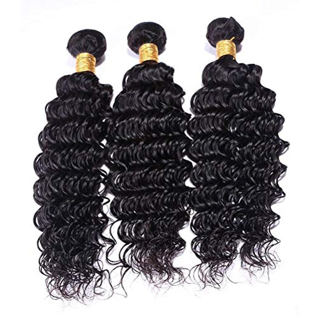 パーフェルビッドメカニックネーピア毛織り8aブラジルカーリーヘア1バンドルブラジル人変態カーリーヘアブラジル人毛エクステンションバージンカーリーヘア