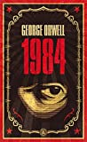 Nineteen Eighty Four (Penguin Essentials)