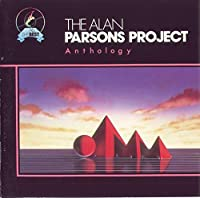 Anthology by Alan Parsons Project