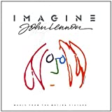 Imagine (Original Soundtrack)